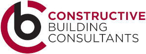 Building Certification | Structural Engineering | Energy Efficiency | Drafting