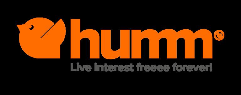 Humm_core_logo_w_strapline_RGB-011-768x304
