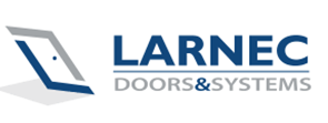 Suppliers of quality industrial and commercial doors Australia wide
